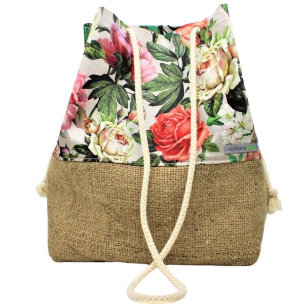 platnena-torba