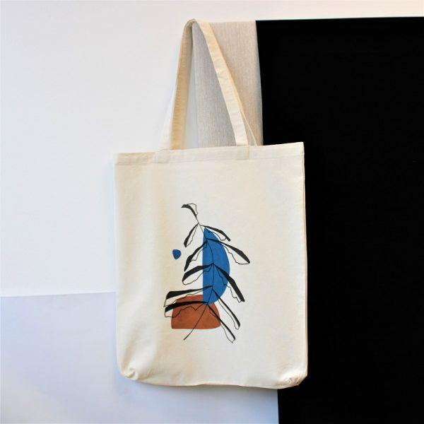 platnena vrećica